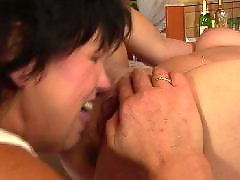 Lesbians granny, Lesbian mature hot, Old granny fuck, Old grannies fucking, Old fuck babe, Hots olds