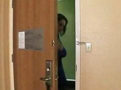 อีสาน, ในโรงเเรม, ห้องใน, รูขี้
