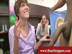Office lady, Offic, Party cfnm, Party office, Party cock, Ladys party