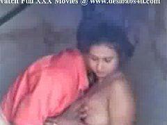 Scandal, Indian, Indian sex, Actres, Indian actress, Indian bathroom
