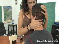 Nastavnik