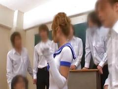 في كل, ياباني عام, يابانى سكس ام, معلمة سمراوات, معلمة سمراء, مدرسات سمراء
