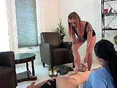 Tit fuck facial, Thick blond, Milf lips, Milf hot tits, Milf hot blonde, Milf hard fuck