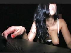 Boob fuck, Big russian, Public boob, Big tits russian, Pov asian, Russian outdoor