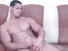Webcam anal, Amateur anal gay, Gay jerking off, Webcam brunette, Gay toy, Asian webcam masturbation