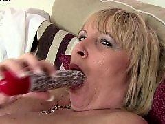 Tits mature masturbation, Tit show, Show her tits, Show tit, Milfs mother, Milf mother