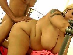 Milf latin, Milf chubby, Milf boobs fucked, Milf big boob, Milf bbw, Latin busty
