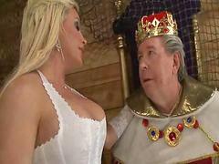 Huge, Kings, Pirates c, Pirates x, King wife, Fleshli