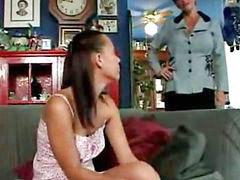 Mature lesbian, Daughters friend, Mature lesbian, lesbian, Friend s wife, Matures lesbians, Lesbian mature