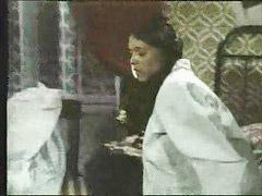 راهبات اول مره, اخت اول, اختي الاخوات, اختي اختي, اخت اختي, اختي