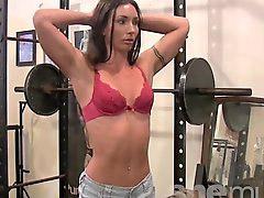 Flexible, Flexiblöe, Flex|flexible, Gym,, جيgym, Flexi