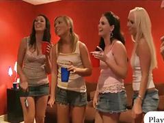 مجموعات سكس, حفلة جنسية, تشغيل سكس, مجموعة شقراوات, شقراوات مثير, شقراوات سمراوات