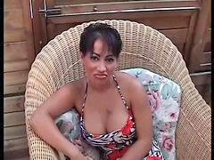 Italian, Anal milf, Milf anal, Anal italian, Love anal, Loving anal