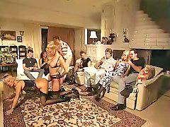 Vintage, German vintage, Vintage german, Vintage orgy, Orgy german, Orgies german