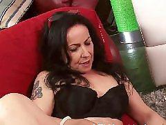 Masturbation machines, Machine amateur, Mature brunette masturbation, Mature amateur masturbation, Mature nina, Brunette mature