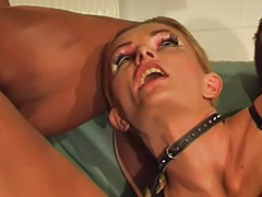 Stockings anal, Big anal threesome, German sex sex, Stocking cum, Double penetration asian, German anal