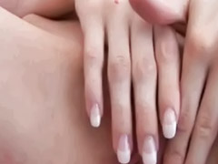 Amateur tease, Amateur pussy, Shaved solo, Webcam pussy, Webcam girls, Webcam masturbation