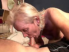 Young milf, Young fuck old, Young granny, Young amateure, Very younge, Milf granny