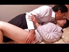 Jepang blowjob, Vidio sex selingkuh jepang, Sex jepang selingkuh, Lesan milf, Japaneses selingkuh, ่japanes wife