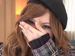 Jepang muncrat-muncrat, Jepang muncrat muncrat, Gadis jepang hot l, Jepang panas, Muncrat, Gadis jepang