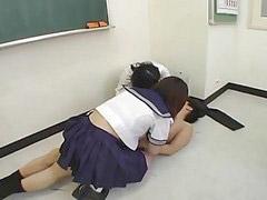 في المدرسه, بنات المدرسة, بنات مدارس, مدارس, مدرسة بنات, ياباني في المدرسه