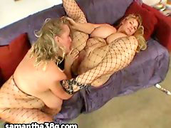 Samantha q, Sluts tits, Samantha 38g, Lesbos, Sienna, Samantha