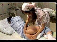 Trainning, Perawat aku, Menyusu perawat, Perawat n q, Malam malam, Suster nurse
