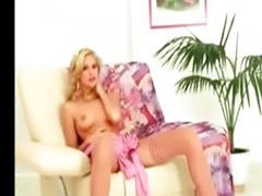 Bikini, Lingerie, Big tits solo, Girls blondes, Webcam girls, Wet and big