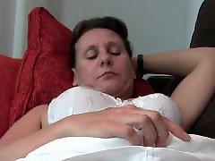 Nipples mature, Nipples hard, Milf nipples, Milf nipple, Matures hairy, Mature nipple
