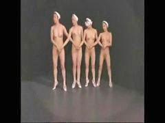 رقص شرموطة, راقصة, 🌀💃رقص العنود💃🌀, سعوديه عاريه, راقصات تعرى, راقص عريان