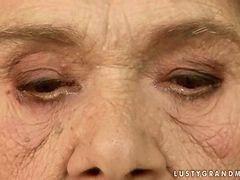 Granny, Granny boy, Old granny, Old boy fucking, Old boy, Very old granny