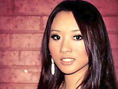 Hot asian fucking, Hottest, Asian