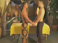Tocamiento gay, Musculoso gay, Tocamientos, Asiaticos gay, Musculoso, Gay asiaticos