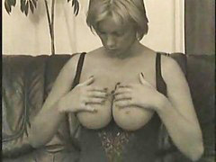 Patricia, Patricia r, Fucking a whore, Busty fuck, Busty whores, Fucked in bus