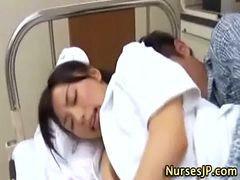 Japanese, Japanese facial, Asian japanese, Nurse japanese, Nurses japanese, Nurse fuck