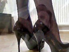 Stockings matures, Stocking sexy, Stocking matures, Sexy stocking, Sexy matures, Sexi mature