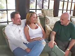 Interracial anal, Wife gangbang, Gangbang wife, Interracial wife, Blonde wife, Interracial asia