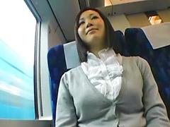 สาวญี่ปุ่น, สวย ญี่ปุ่น, ญี่ปุ่นสาวสวย, ญี่ปุ่นสวย, ญี่ปุ่น solo, Xสาวญี่ปุ่น