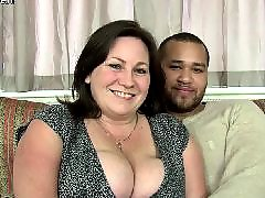 Young sucked, Young housewife, Young british, Young and milf, Suck old, Suck boob