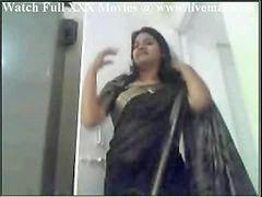 Indian, Indian aunty, Indian handjob, Indian aunty fucked, Aunt fucked, Indian fucking