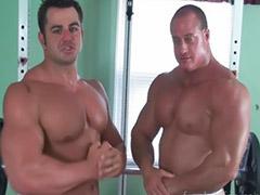Musculoso gay, Musculoso, Musculosa, Musculosas, Musculosa, Musculosos