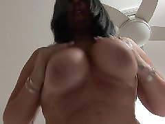 Tit show, Perfect busty, Perfect tits ass, Perfect tit, Show her tits, Show her ass