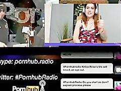 2013, Porn hub, Kiki, गैंगबैंग pornhub, Radio, Pornhub بلافاعي