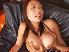 Japanese, Asian japanese masturbation, Asian hard, Oral hard, Japanese babes, Vagina fucked hard