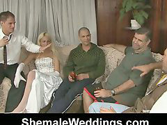 عرس زفاف, عرس ع, ب زفاف, اي, عسل, زفاف