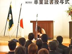 ญี่ปุ่น solo, สาวเอเชียโชว์เดียว, สาวญี่ปุ่นโชว์เดียว, สาวใหญ่ญึ่ปุ่น, สาวใหญ่ญี่ปุ่นx, Xสาวญี่ปุ่น