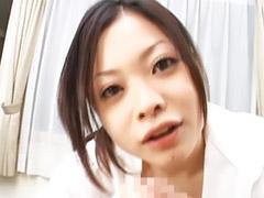 Japanese, Handjob asian, Asian handjob, Asian japanese masturbation, Japanese handjobs, Blowjob handjob