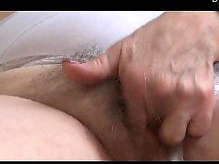 Masturbation old, Masturbate mom, Mature amateur masturbation, Mature amateur mom, Mature mom masturbates, Moms masturbation