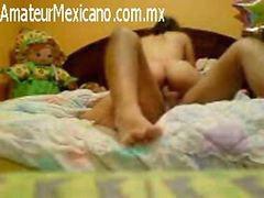 Mexican porn, Videos d porno, Videos mexicana, Granıe, Video video porn, Video porn