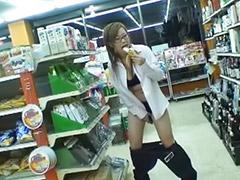 Masturbasi market, Masturbasi asian girl, Gadis asia masturbasi, Boneka onani, Cewek masturbation public, Cewek asians onani